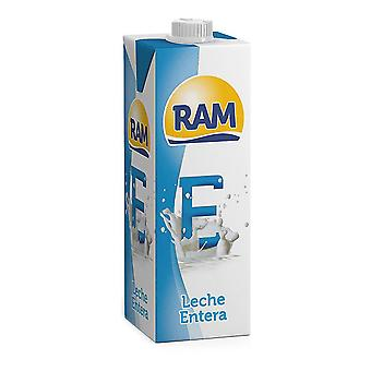 Ariete di latte (1 L)