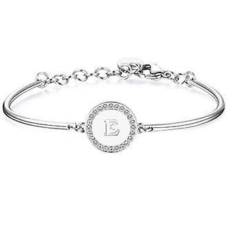 Brosway bijoux bracelet bhk128