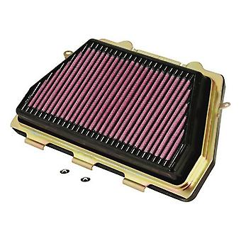 Luftfilter K&N 33-2991 33-2991