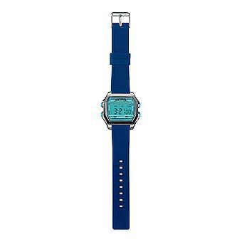 Men's Watch IAM-KIT22 (ø 44 mm)