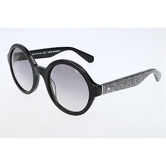 Kate spade sunglasses 762753446824