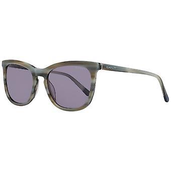 Gant eyewear sunglasses ga8070 5263a