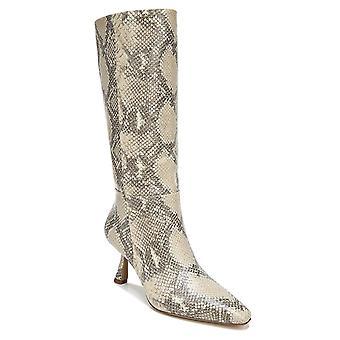 Sam Edelman Womens Samira Kitten-Heel Tall Boots