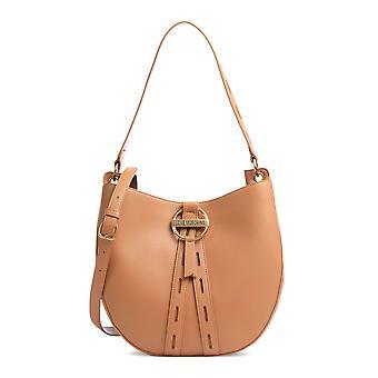 Love Moschino - Shoulder bags Women JC4207PP1DLK0