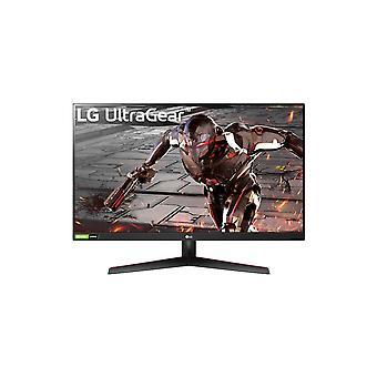 Monitor LG 32GN500-B