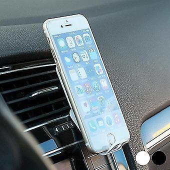 Mp3 players phone holder for car with air freshener 145268