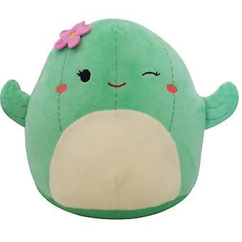 20cm Plush Dolls Pillow Cactus The Plush Toy Kid Gift