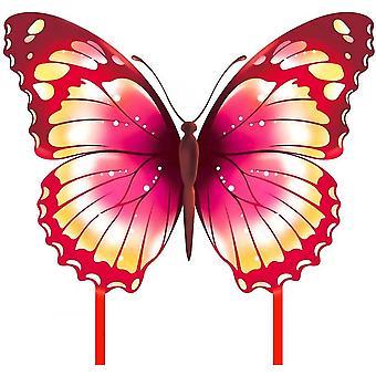 Butterfly Leija ulkopeleihin ja aktiviteetteihin Cosplay Lelu