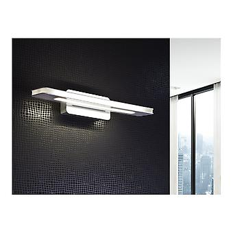Schuller Muriel LED White Wall Lamp