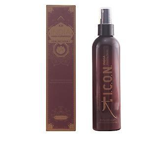 I.c.o.n. India genezing Spray 250 Ml Unisex