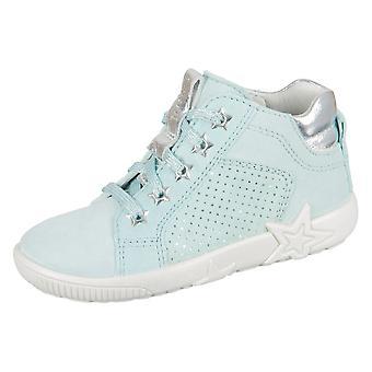 Superfit Starlight Aqua Kombi Velour Nappa 20043257 universal  infants shoes