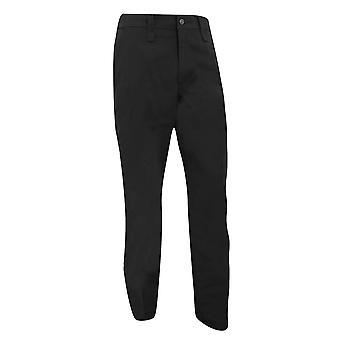 هيلي هانسن آشفورد خدمة بانت (العادية) / ملابس العمل الرجال