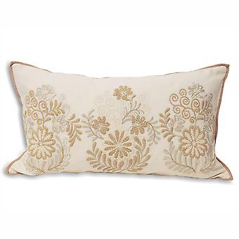 Riva Home French Collection Martine Cushion Cover