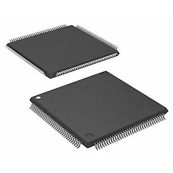 NXP Semiconductors LPC2378FBD144,551 Embedded microcontroller LQFP 144 (20x20) 16/32-Bit 72 MHz I/O number 104