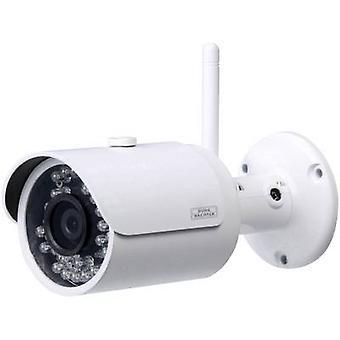 Burg Wächter BULLET 304 39060 LAN, Wi-Fi IP CCTV camera 2048 x 1536 p