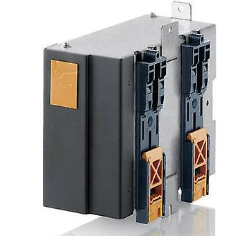 Block PVA 24/3,2Ah Energiespeicher