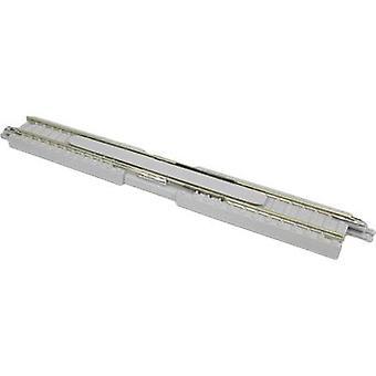 7297031 Z Rokuhan (inkl. Gleisbett) Vario-Schiene 100 mm, 120 mm 100 mm, 120 mm
