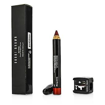 Bobbi Brown arte Stick - #02-sol laranja - 5.6g/0.2oz