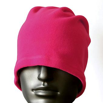 TRIXES 3-i-1 Fleece hals varmare halsduk Hat Mask Unisex termisk Ski Wear