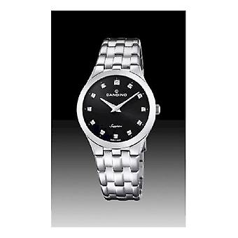 Candino watch unisex C4700 will-3