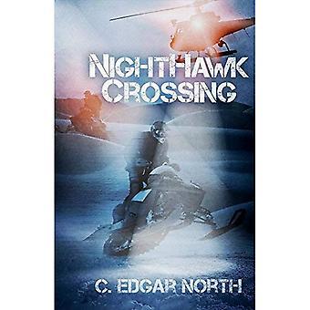 Nighthawk überqueren