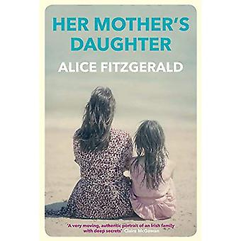 Haar moeder dochter