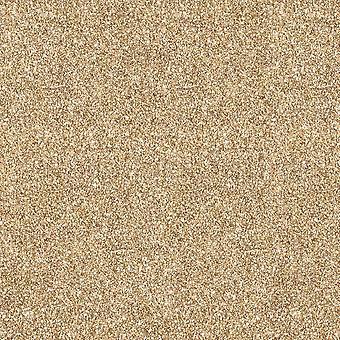 Gold Sparkle Glitter Wallpaper High Quality Designer Heavy Weight Vinyl 701354