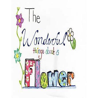 ウィリアムズ ・ アンジェラ雷雲の将クローデットの花の素晴らしいところ