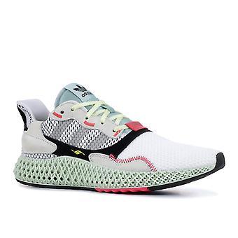 Zx 4000 4D - B42203 - Shoes