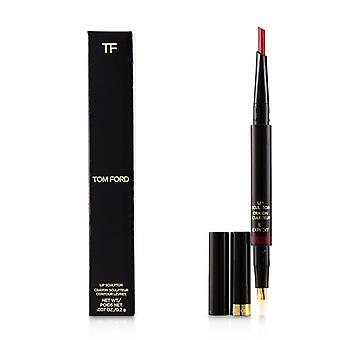 Tom Ford Lip Sculptor - # 12 Exploit - 0.2g/0.007oz