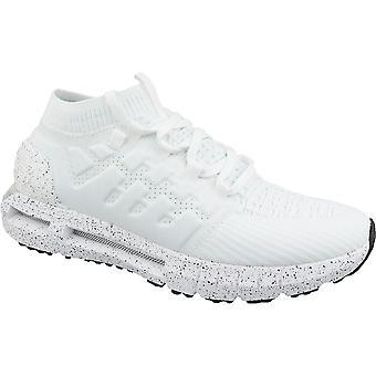 Under Armour Hovr Phantom Confetti 3022395-100 Mens running shoes