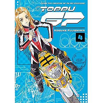 Toppu GP 4 (Toppu GP)