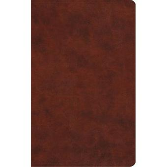 ESV Vest Pocket New Testament with Psalms and Proverbs - 978143354821