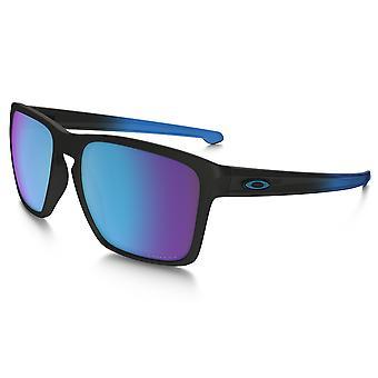 Oakley Sliver Xl Prizm - Sunglasses - OO9341-1357
