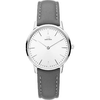Danish Design IV14Q1251 Akilia Dames Horloge
