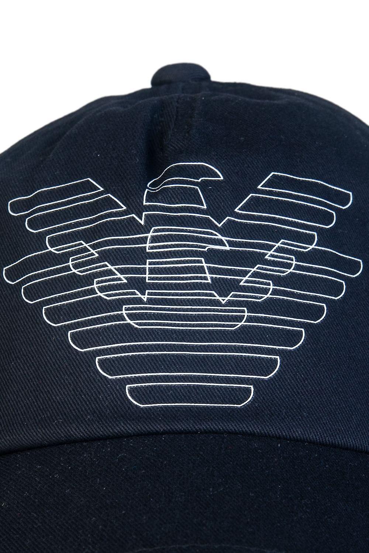 Emporio Armani Hat / Cap 627523 9P555