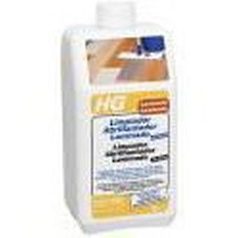 HG Daily Use Laminate Cleaner