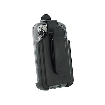 Verizon kääntyvä vyö clip kotelo UTStarcom XV6800, PPC6800
