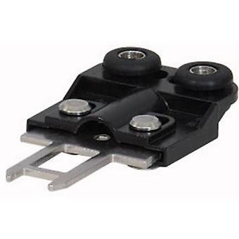 Eaton LS-XNG-ZBZ Extra actuator low-noise Lever (straight) 1 pc(s)