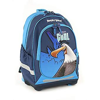 Angry Birds 19AB-905-EI - Backpack - 41 cm - 23 l - reason: Eagles Island