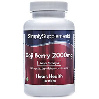 Goji-berry-extract-2000mg