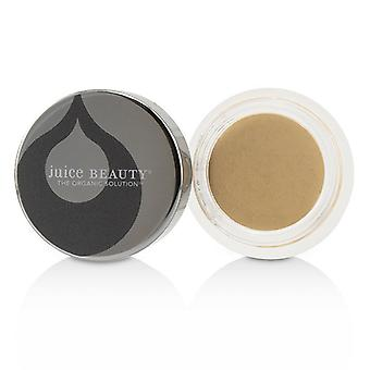 Juice Beauty Phyto Pigments Perfecting Concealer - # 08 Cream 5.5g/0.19oz