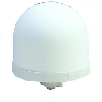 Ceramic Dome For 8 Stage Water Filters Pack Of 2