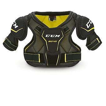 CCM Tacks 9040 Shoulder Guard Bambini