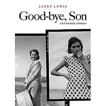 Au revoir, fils et autres histoires