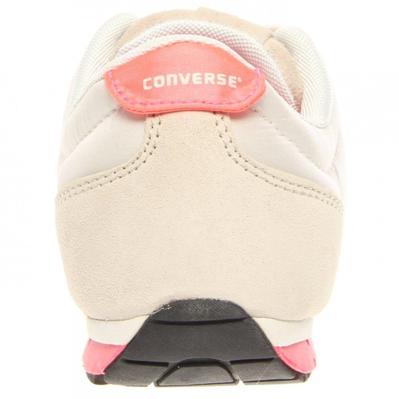 Trendy Women's Sneakers : Adidas   Damskor, Mode för kvinnor