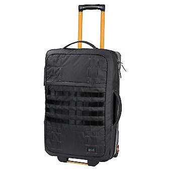 Jack Wolfskin Unisex TRT Rail 60 Bag