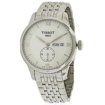 Tissot Le Locle Mens Watch T0064281103801