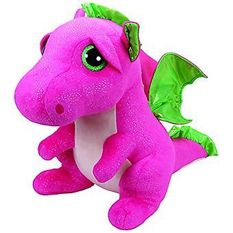Ty Mare Boo Darla Dragon - 42cm