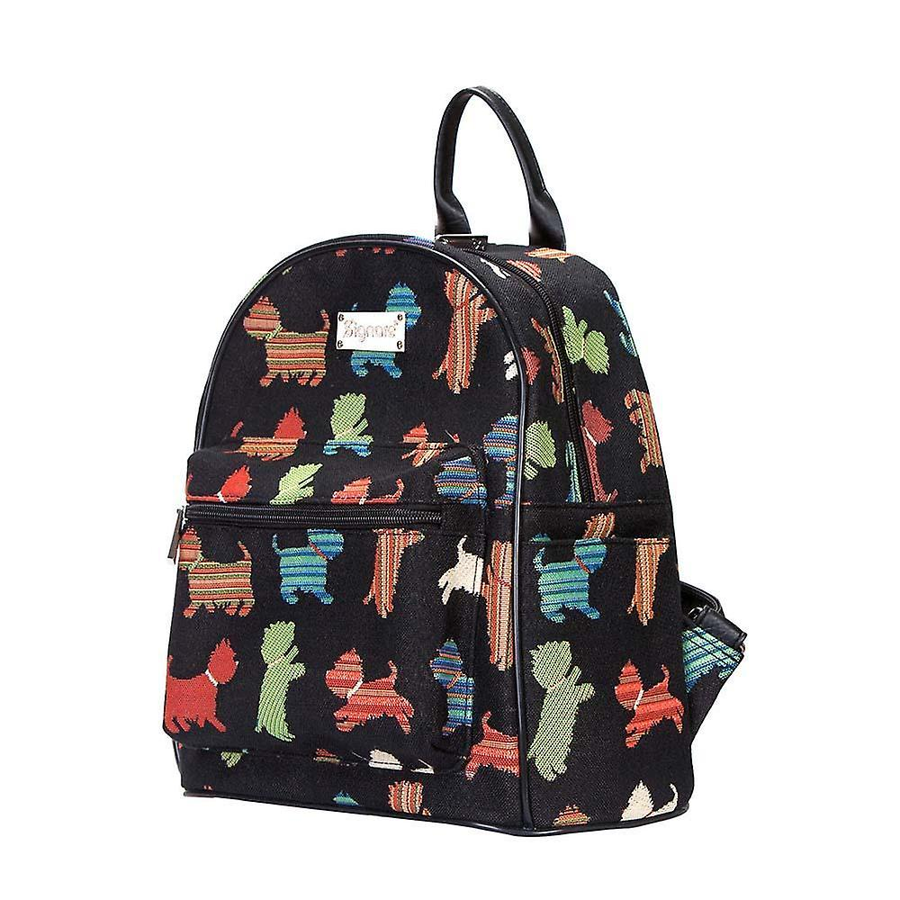 Playful puppy day pack by signare tapestry / dapk-puppy